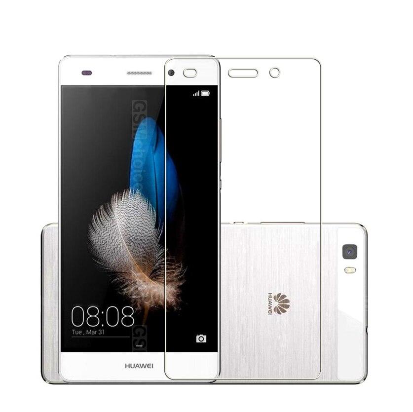 Huawei ale ul00