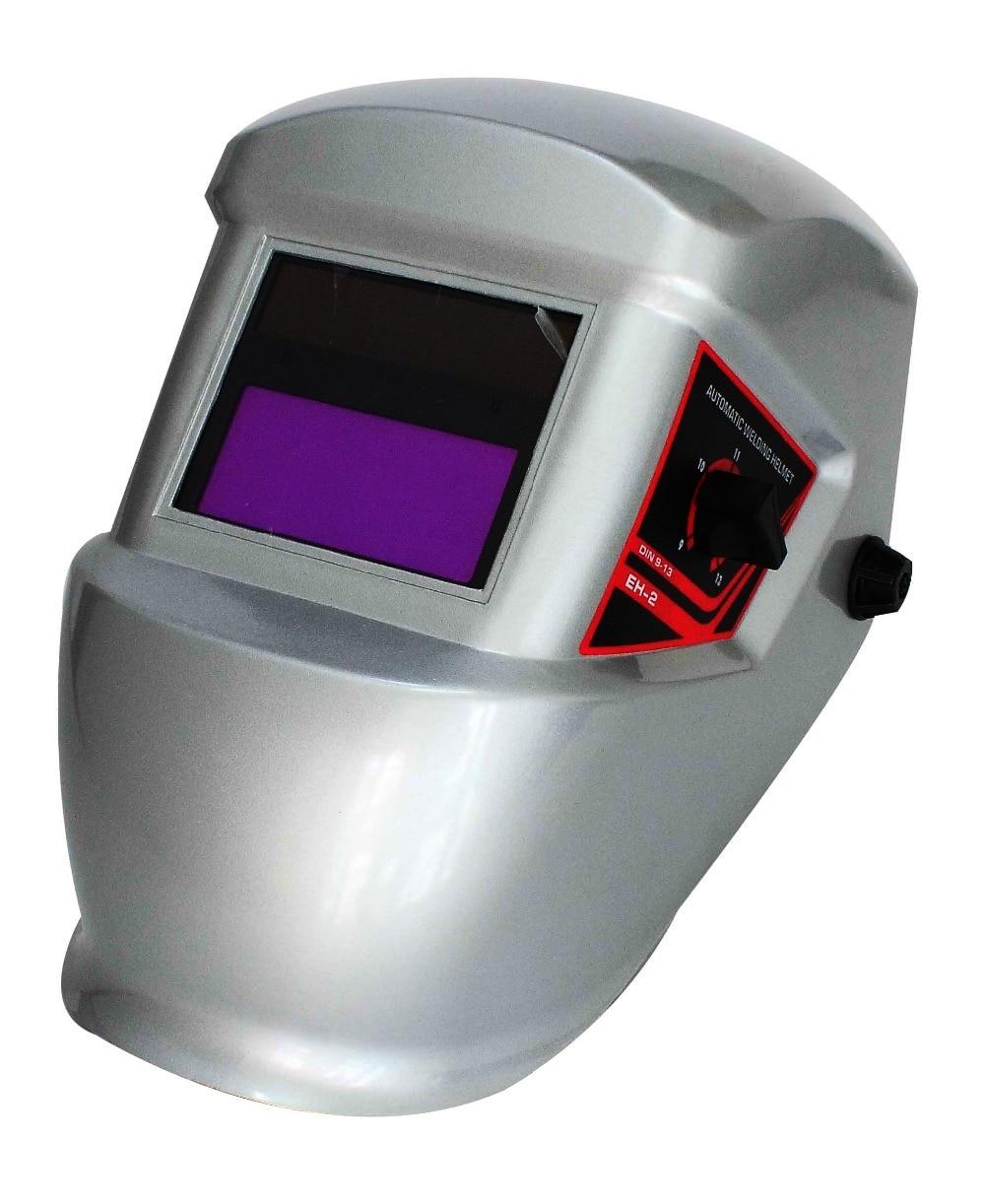 lmm auto darkening TIG MIG MMA electric welding mask/helmet/welder cap/welding lens for welding machine OR plasma cutter  цены