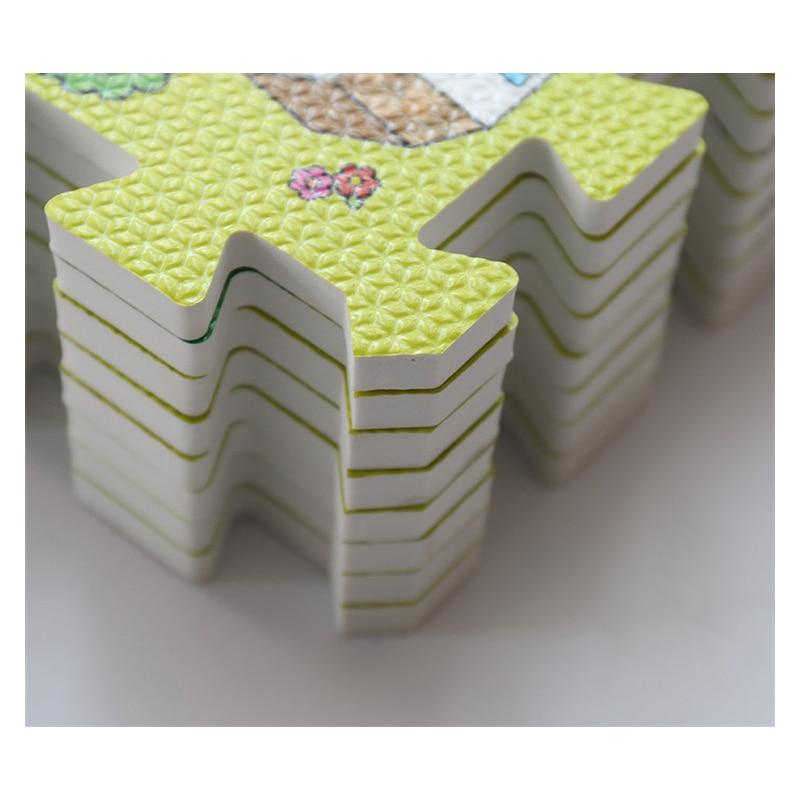 Large-rugs-kids-foam-children-baby-play-mat-board-game-pad-pieces-doormat-child-floor-mat-crawling-mat-gym-puzzle-carpet-mats-2