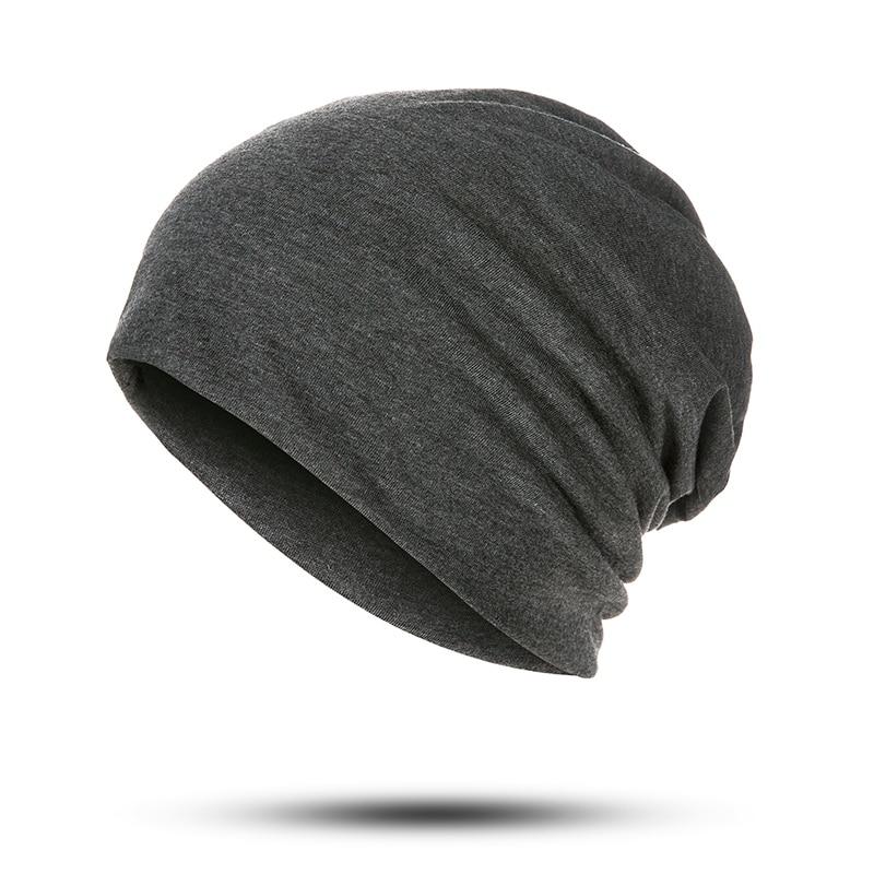 65e4468e7397a  BIG SALE  CHEAP URDIAMOND 2019 Winter Hat Unisex For Woman Man Hip Hop Caps  18 Colors Casual Sloid Cotton Outdoors Skullies Beanies ...