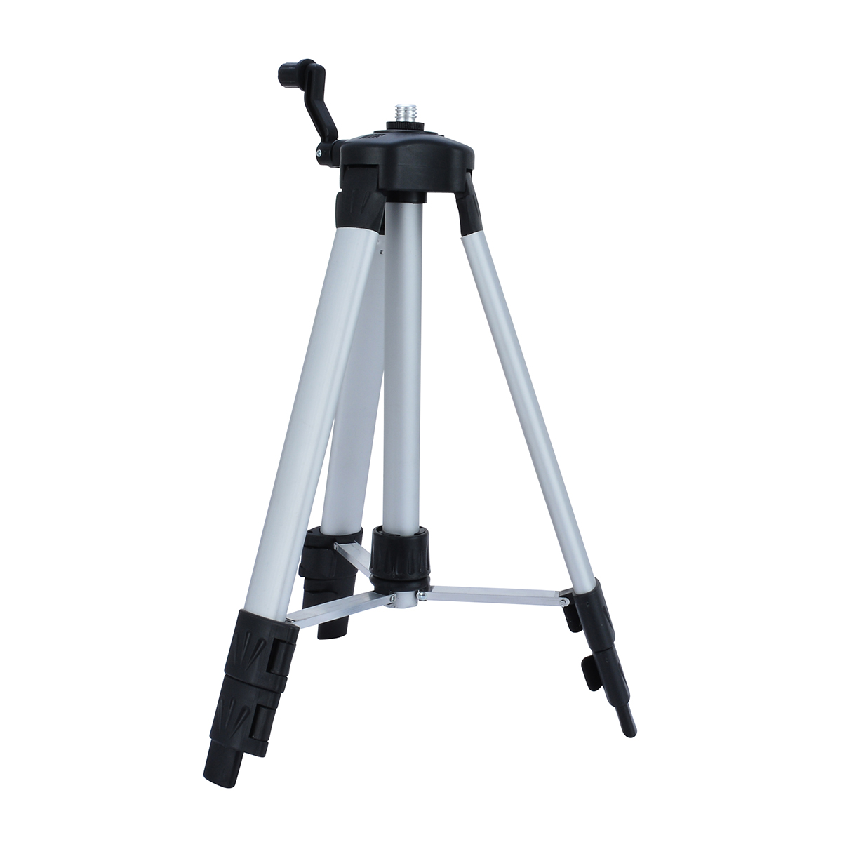 Mayitr Portable AK435 360 Degree Laser Level Tripod Self-leveling Cross Laser Level Tripod With Bag High Quality лонгслив printio багира