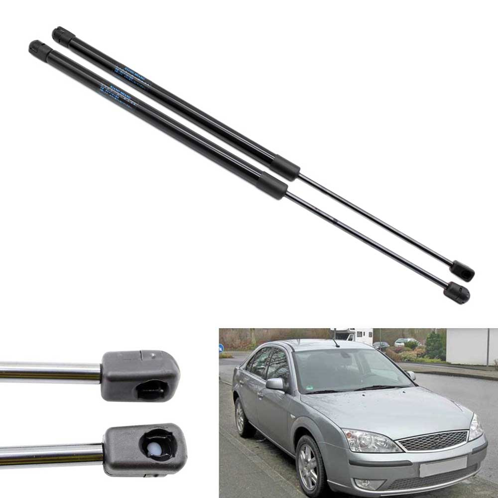 FOR FORD MONDEO MK4 ESTATE 2007-2014 REAR TAILGATE BOOT TRUNK GAS STRUTS SUPPORT