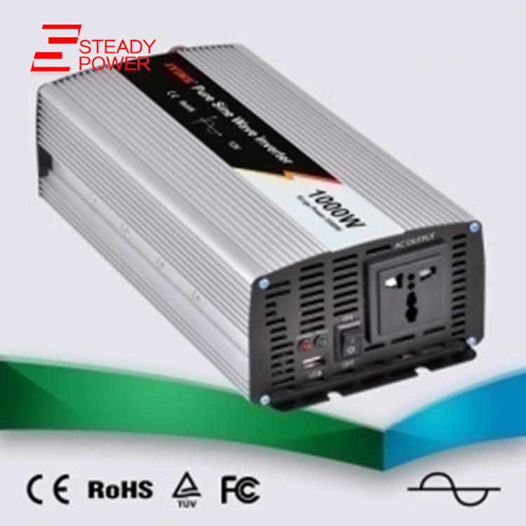 (JYP-1000)12v dc to 220v ac pure sine wave inverter 1000 watt power inverter circuit diagram 1kw solar grid tie inverter