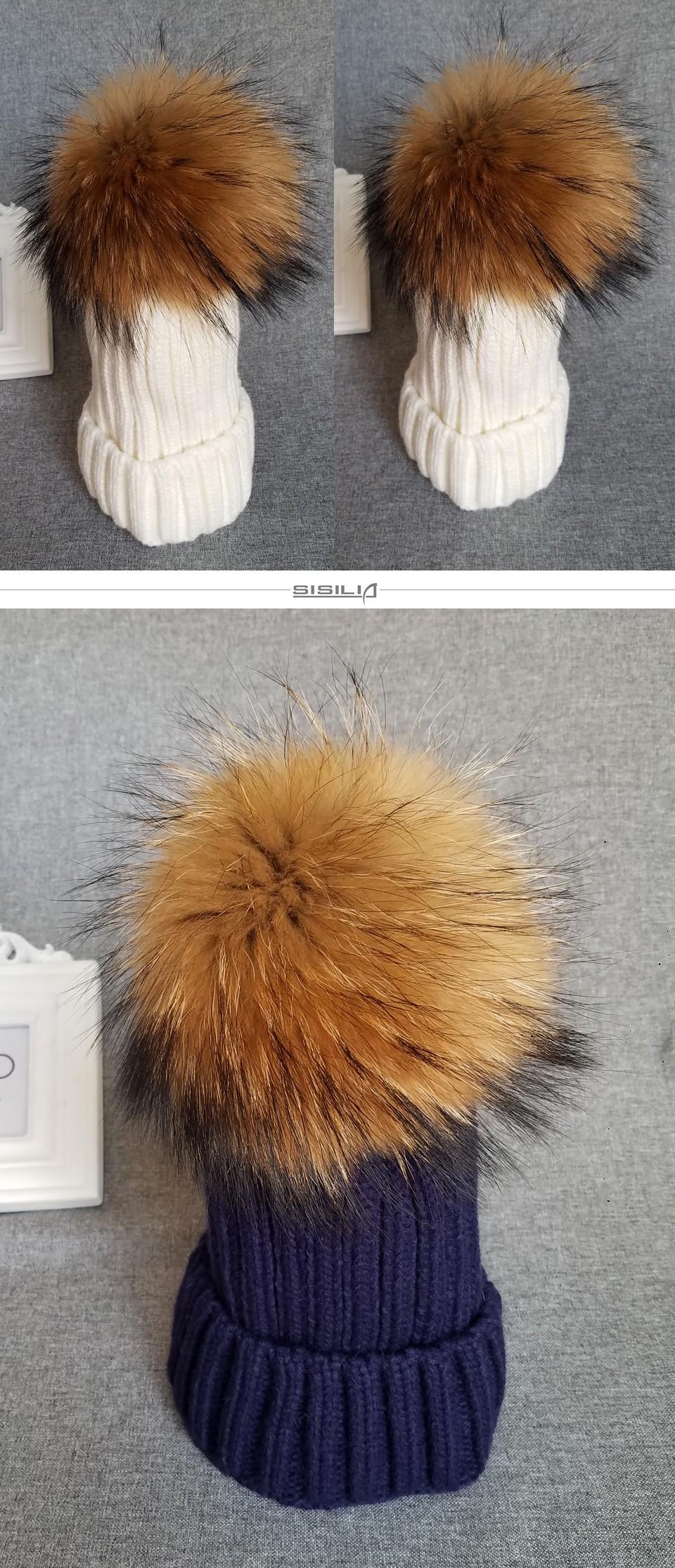 WHITE-FOX2_02