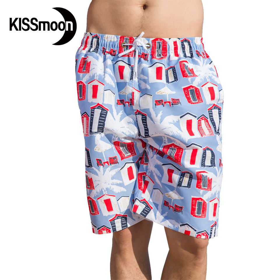 Cheap Bermuda Shorts Promotion-Shop for Promotional Cheap Bermuda ...