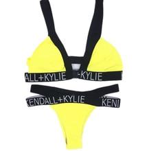 New Design Swimwear Bikini Summer Sexy Swimwear Women Swimsuit