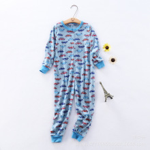 free shipping purekids boys sleepwear onesie blanket sleepers cotton children sleepsuit overall kids thin pajamas jumpsuit