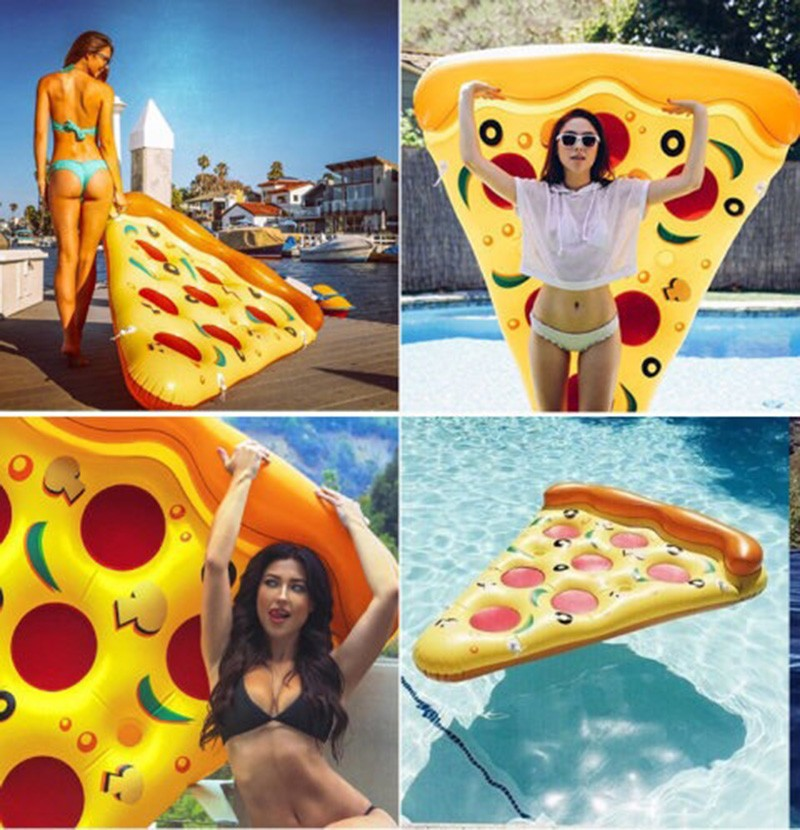 180150cm-Pizza-Slice-Pool-Float-Huge-Floating-Raft-Swimming-Ring-Pools-Water-inflatable-Bath-Toys-Bathing-Float-TD0038 (3)