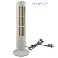 Negative Ion Air Purifier Air Cleaner Air Ionizer Ionizator Anion Oxygen Bar Removed Formaldehyde Smoke Dust