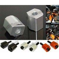 Motorcycle Handlebar Riser Up Bracket Kit For KTM 1050 1090 1190 1290 Adventure