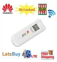 Открыл huawei E3276 E3276s-920 150 Мбит/с 4G LTE TDD Беспроводной модем 3g HSPA + WCDMA UMTS sim-карты PK E3372