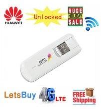 Разблокированный huawei E3276 E3276s-920 150 Мбит/с 4G LTE TDD Беспроводной модем 3g к оператору сотовой связи HSPA + WCDMA UMTS SIM карты PK E3372
