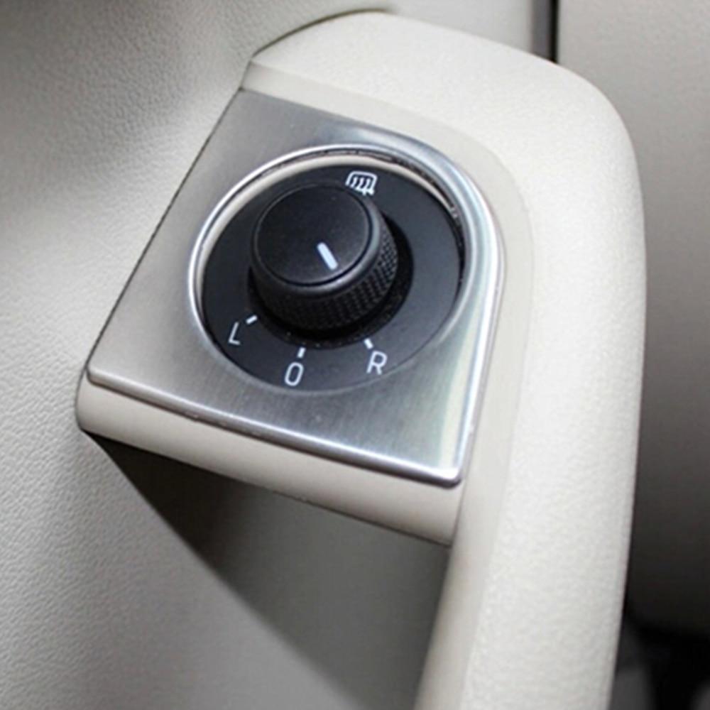 Skoda Octavia A7 баспайтын болаттан жасалған - Автокөліктің ішкі керек-жарақтары - фото 6