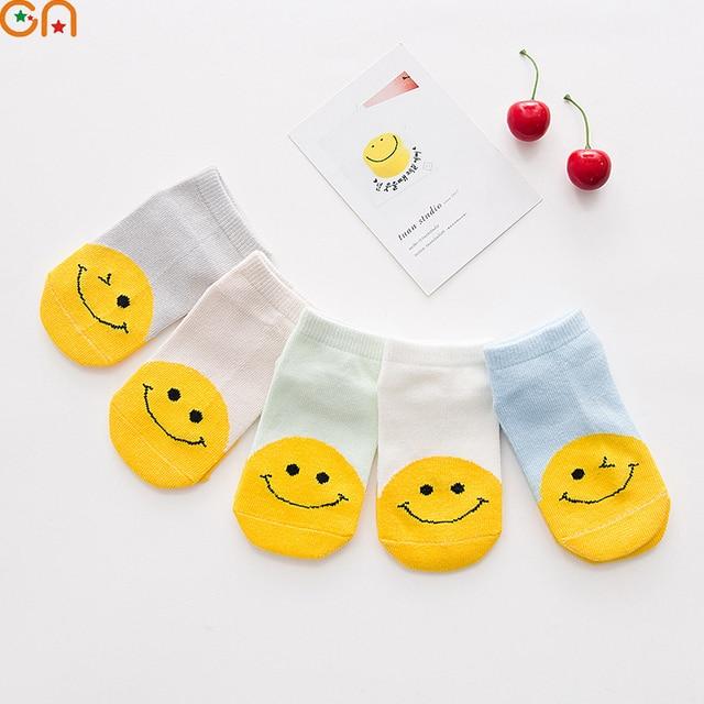 mädchen smiley