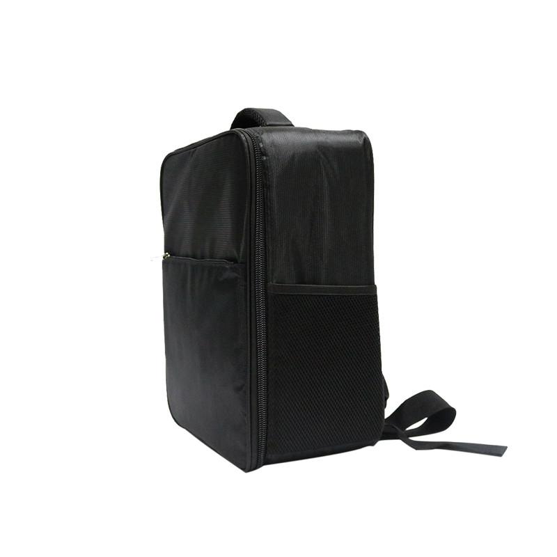 DJI Mavic Pro  Backpack Storage bag  box  3