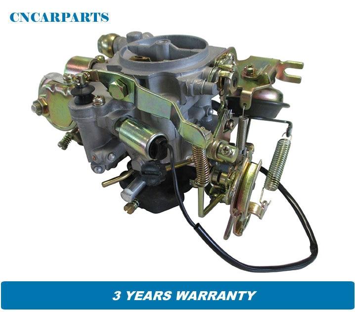 mitsubishi 4g63 engine diagram carburetor fit for mitsubishi 4g63 l300 galant freeca space gear  carburetor fit for mitsubishi 4g63 l300