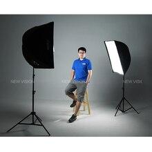 Umbrella Softbox Godox Portable Softbox 50*70cm 20″ * 27″ Umbrella Reflector High Quality Flash Cloth for Speedlight