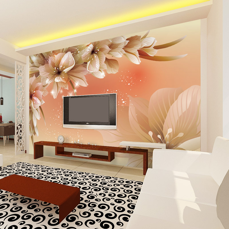 Designer Walls For Bedroom Bedroom Wall Design Ideas New Bedroom