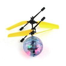 Commander radiocommande drone et avis meilleur drone camera