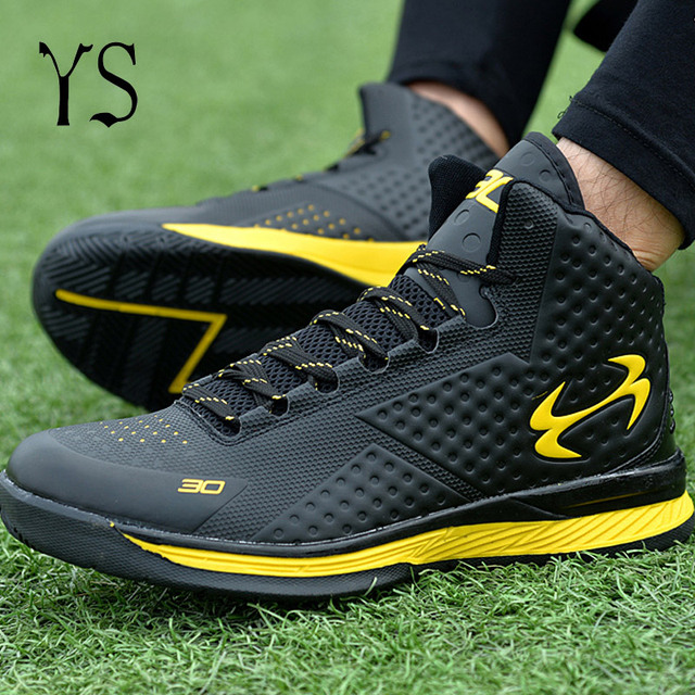 Steph Curry Shoes | www.pixshark.com - Images Galleries ...