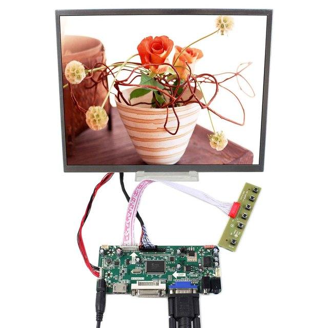 14 inch 15 inch 1024x768 laptop lcd screen diy a monitor.