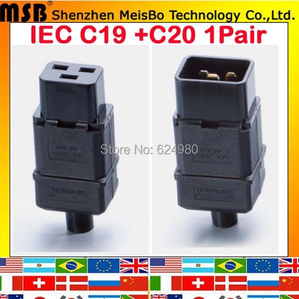 iec320 c19