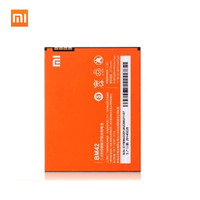Xiaomi Mi Note 3 7V Lithium Polymer Battery Lion Cell Rechargeable 3100mAh High Capacity Prime BM42
