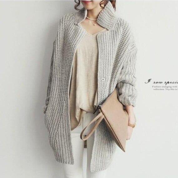 Designer Sweater Coats | Down Coat