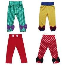 más fotos 97870 861f3 Mickey Pantalon Promotion-Achetez des Mickey Pantalon ...