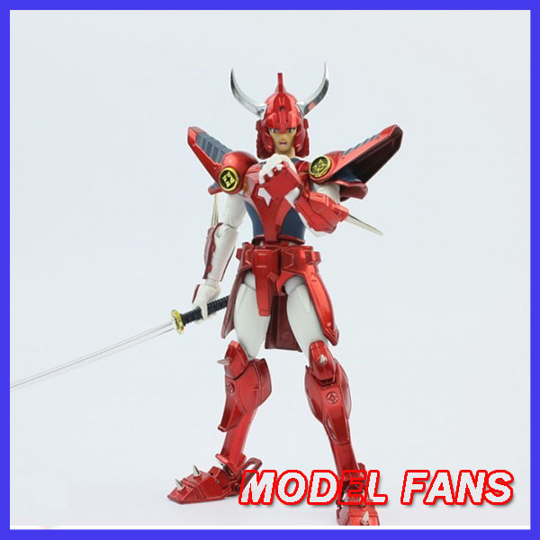 MODEL FANS INSTOCK DT model Ronin Warriors Yoroiden Samurai Trooper Ryo Sanada Metal Cloth Armor Plus cambridge advanced learner s dictionary