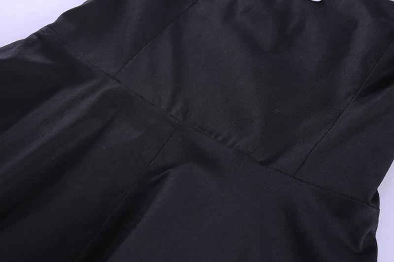 Dress-MD02 (32)