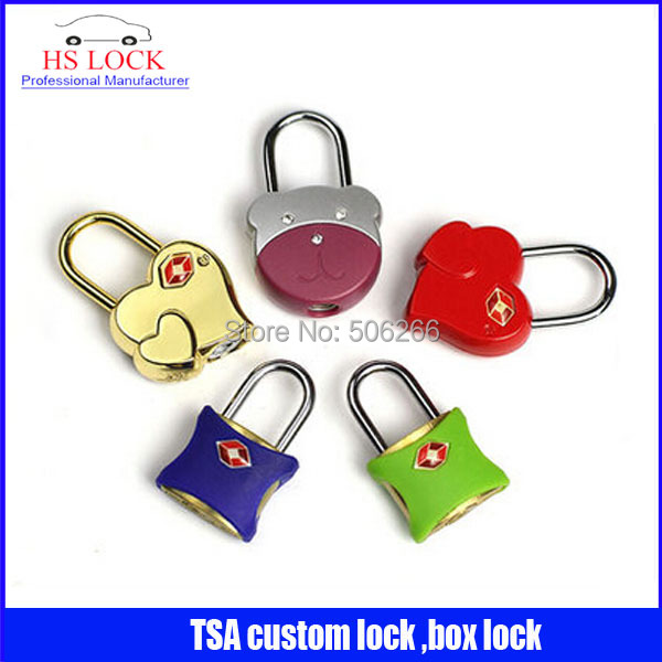 Hot sale Customs TSA luggage lock drawer lock suitcase padlock rust waterproof shipping clearance free shipping security smart portable fingerprint padlock luggage lock bag drawer lock