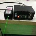 GMXPL-300 Green DPSS laser