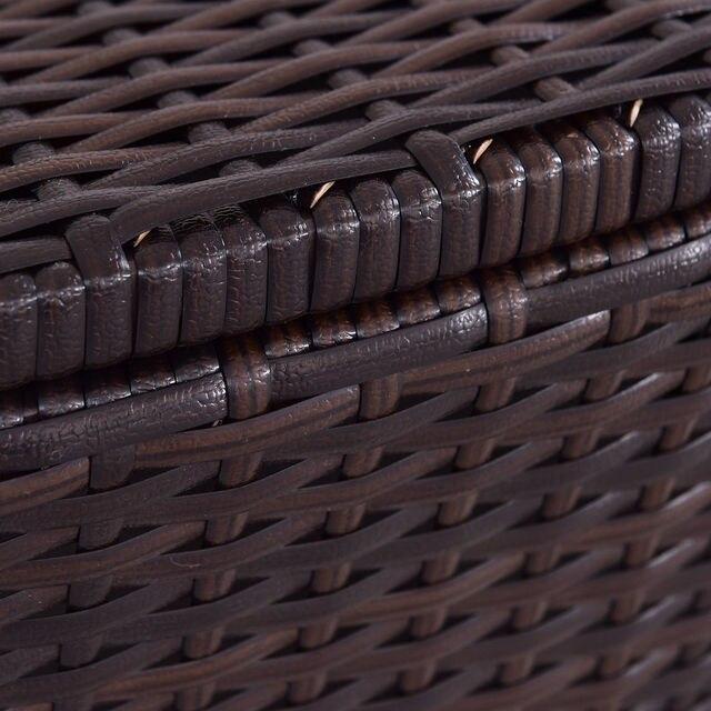 Patio Sofa Bed  6
