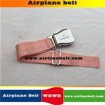 Airplane belt-whwbltd-03