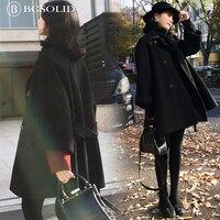 Качественное классическое пальто