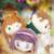 "[PCMOS] Card Captor Sakura 3 ""Rubí Sintético Kinomoto Sakura Kero Eriol Syaoran Daidoji Tomoyo Yukito 8 unids Establece Felpa Muñeca de Juguete 16063010"