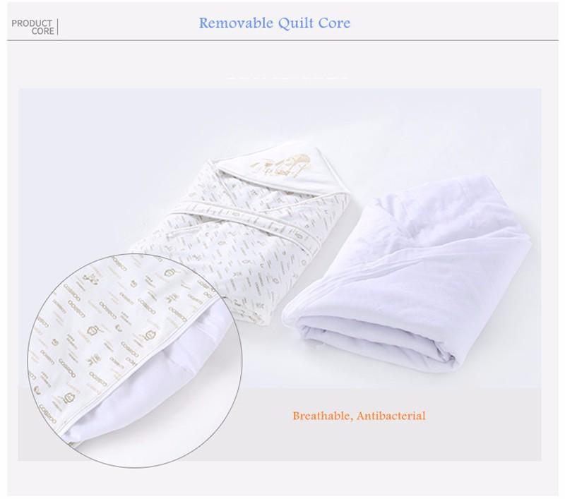 Baby Blanket (20)