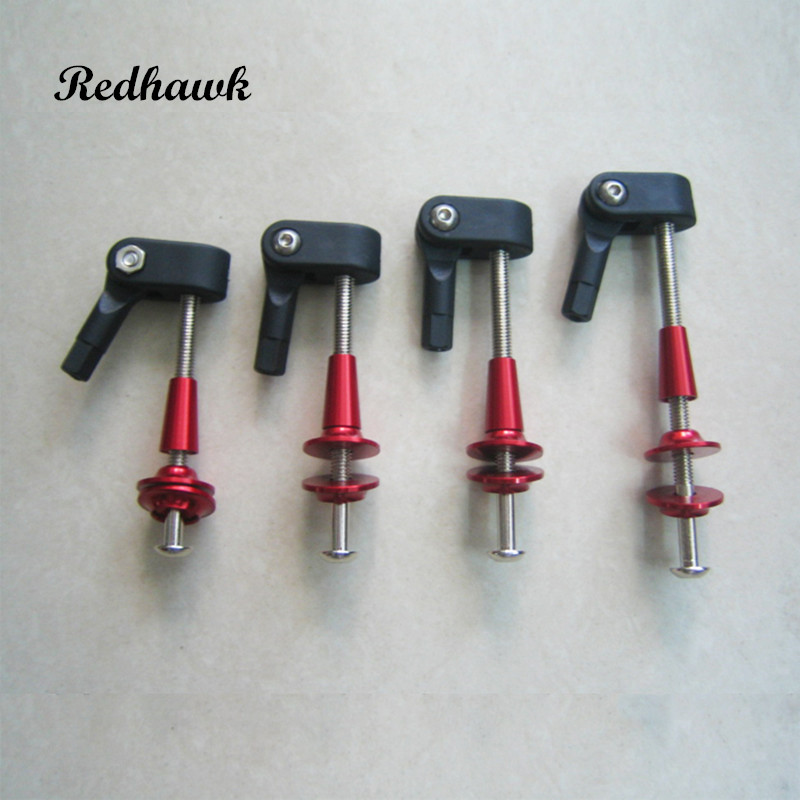 10 pcs lot RC parts M4 M5 Adjustable control horns assembly rc airplane parts accessories free
