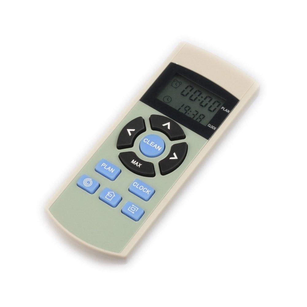 Original Remote Control For ILIFE A4 V5S V7S Pro Robot Vacuum Cleaner Robotic Vacuum Cleaner Replacement