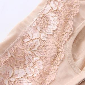Image 5 - Corset pour femmes, taille, modelant, vêtement amincissant magique, pour femmes, les jambes, ventre, modelant le corps