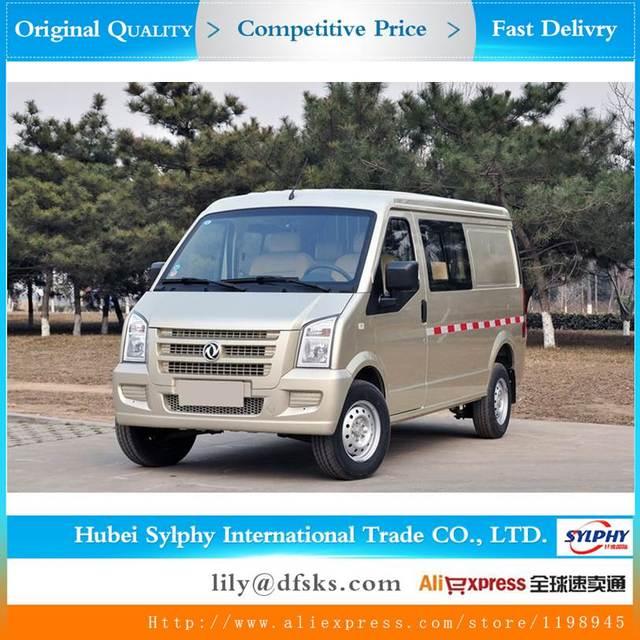 55c2248be8 DFM DFSK Dongfeng Sokon Mini Bus Van Cargo C35 K07 Zna Auto Spare parts