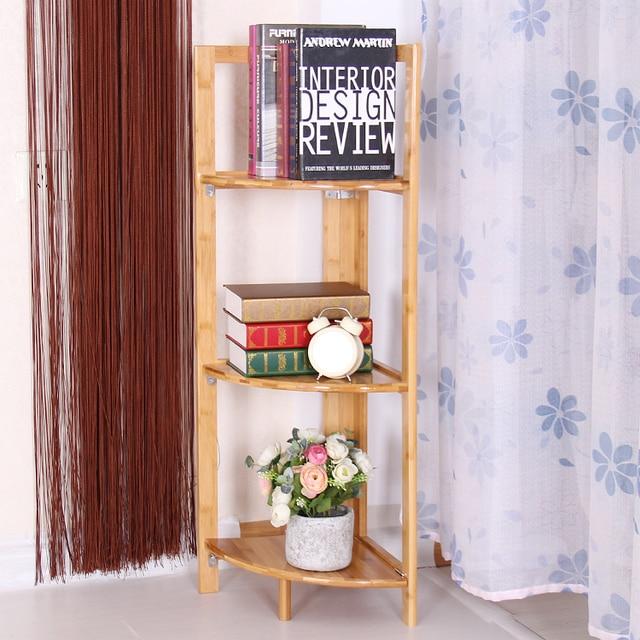 Madera maciza de bambú cuarto de baño / cocina / sala de estar ...