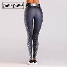 Women Athletic Gym Leggings Sport Yoga Pants Printed Running Fitness Leggins Sportswear Woman Sports Wear For Moto Activewear