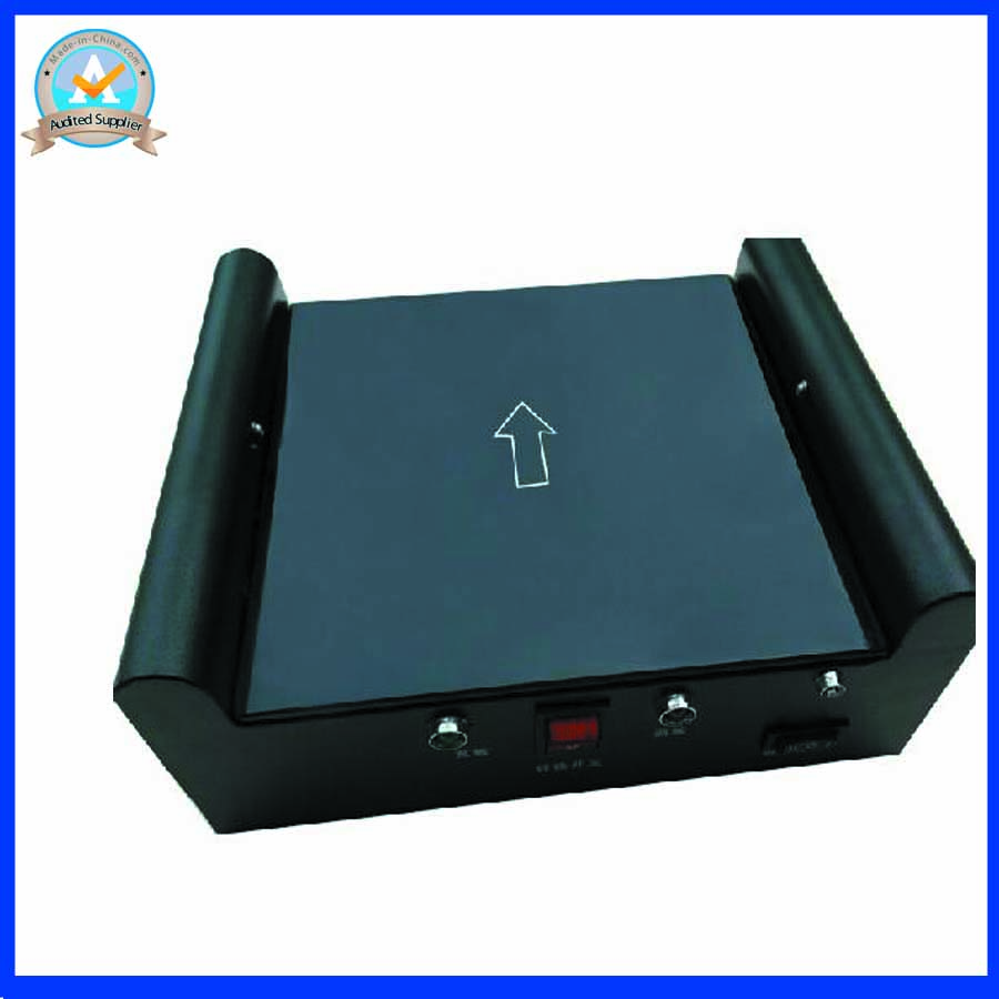 high speed deactivator for library book secrurity system,EM anti theft system for librbary,eas deactivator for book security tag hzsecurity electromagnetic system em library anti theft system one aisle
