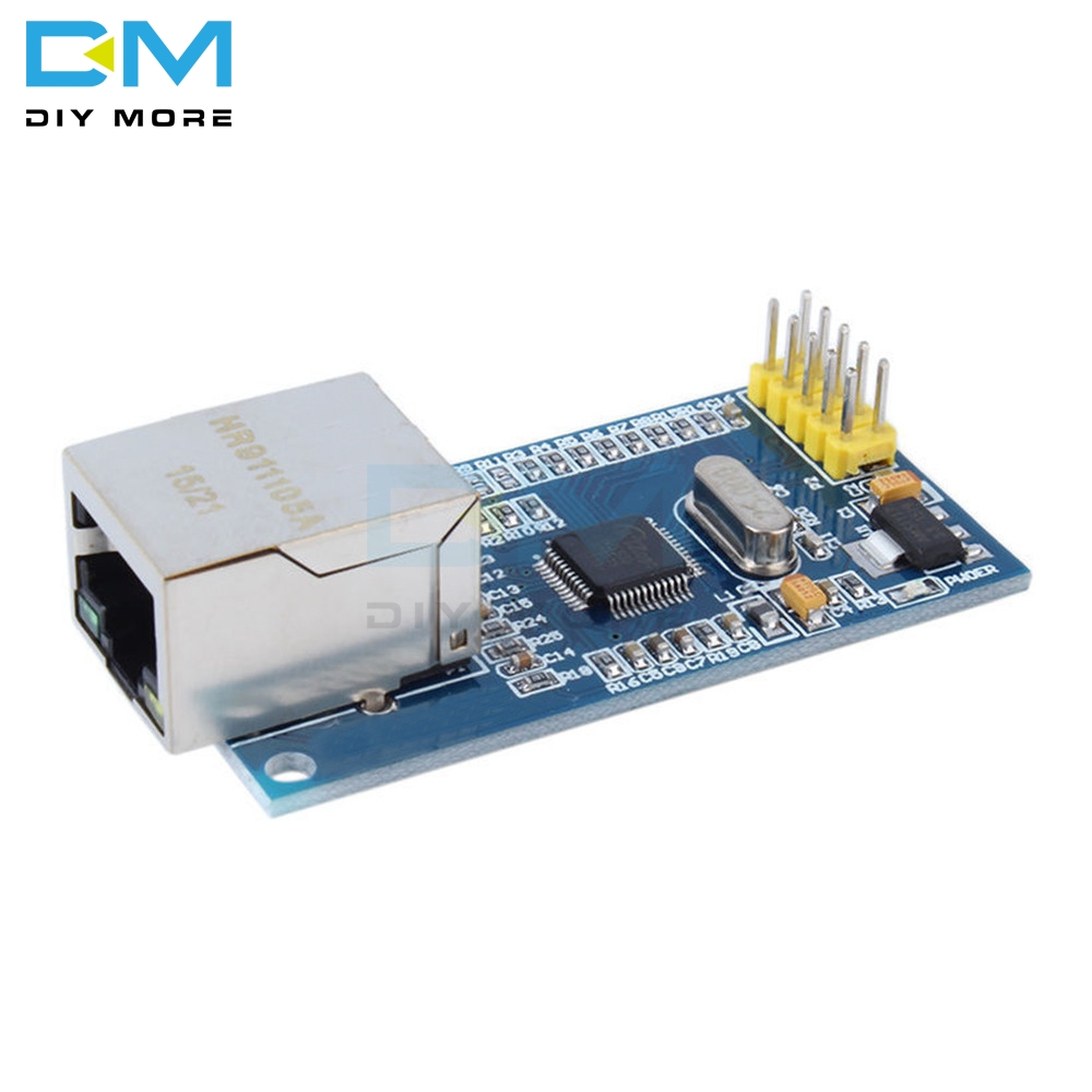 top 10 largest stm32 ethernet module list and get free