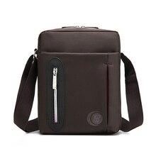 Brand Fashion 7 9 8 8 0 inch Tablet Laptop Shoulder Messenger Bag Sleeve Case for