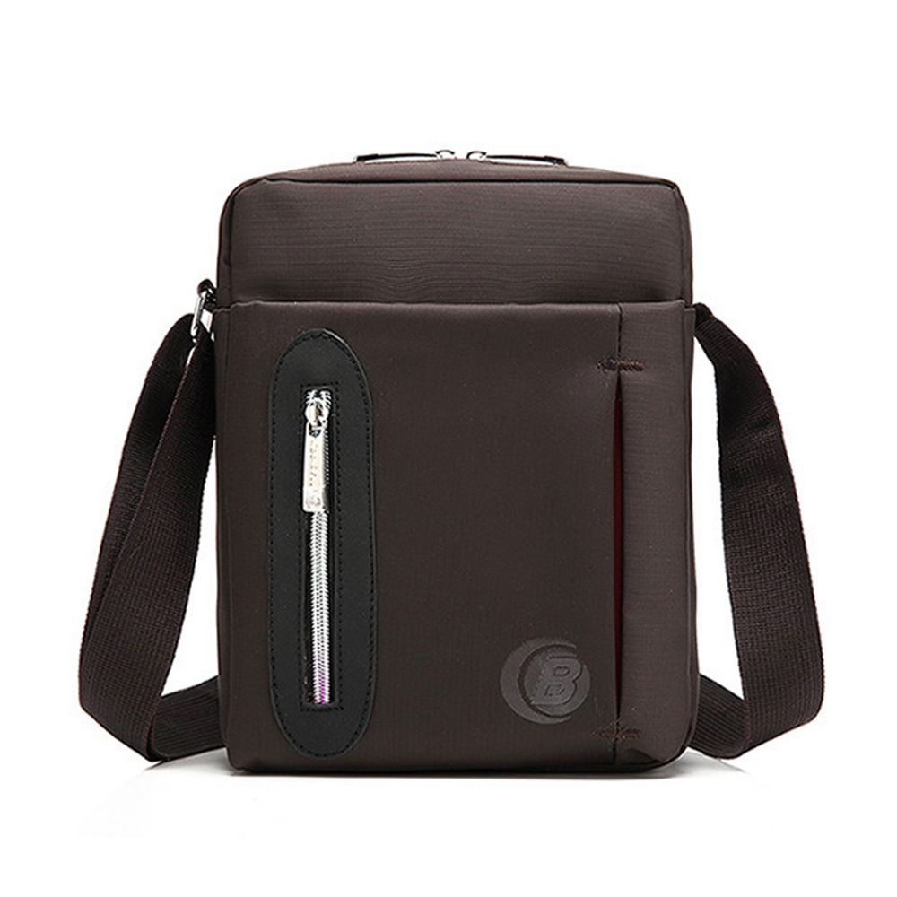 Brand Fashion 7 9 8 8 0 inch Tablet font b Laptop b font Shoulder Messenger