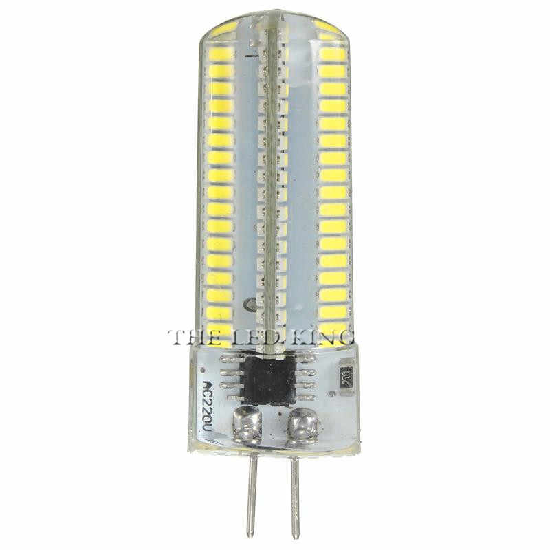 مصابيح LED 220 فولت G4 مصابيح Led للمنزل G4 12 فولت 3 وات 5 وات 9 وات 12 وات 15 وات 21 وات لمبة إضاءة ليد lamvillage مصباح إضاءة