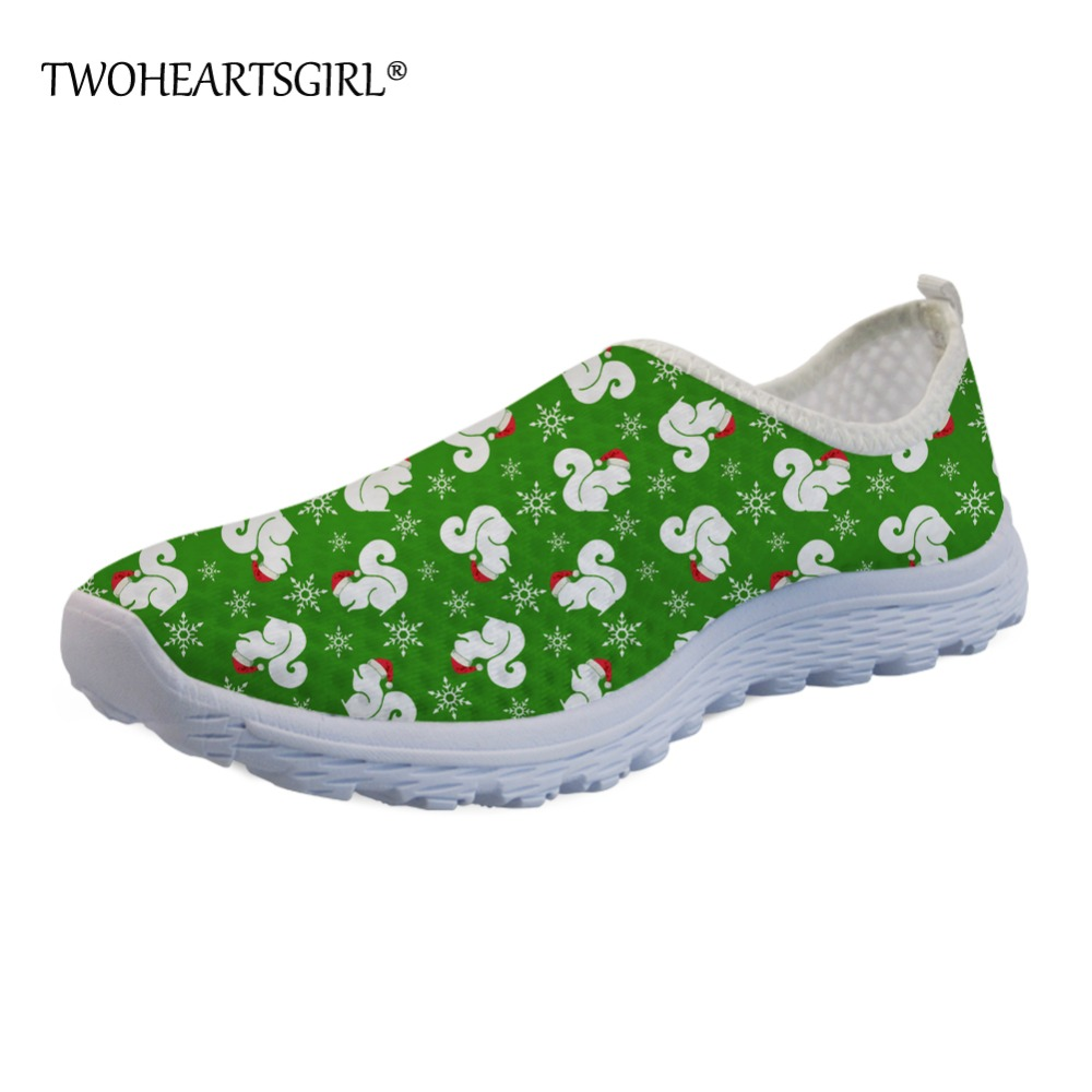 Safety Sneakers Cute Cats Doodles Pattern Hand Canvas Slip-on Casual Printing Comfortable Low Top Sports Shoes for Girls